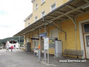 2013kelheim06-1-1