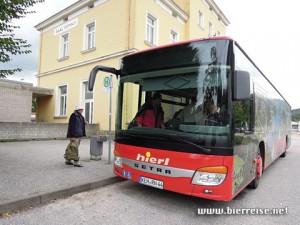2013kelheim06-1-2