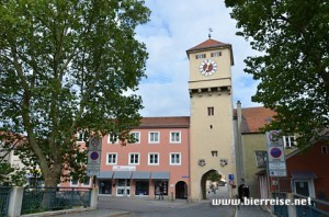 2013kelheim06-1-3