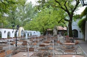 2013kelheim06-2-07