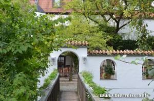 2013kelheim06-2-11