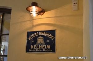 2013kelheim06-2-14