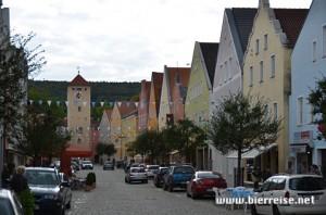 2013kelheim06-2-21