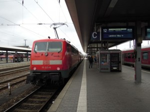 2013regensburg06-1-01