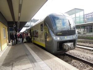 2013regensburg06-1-14