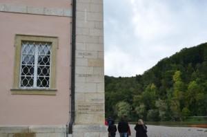 2013weltenburg06-04
