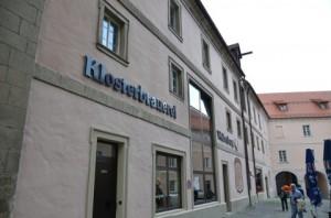 2013weltenburg06-15