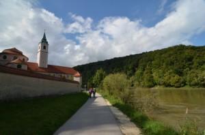 2013weltenburg06-22