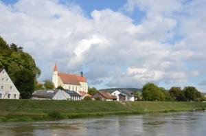 2013weltenburg06-35