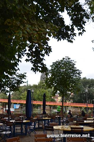 2013regensburg01_08