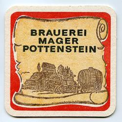 pottenstein_mager