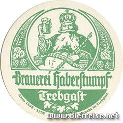 trebgast_deck001