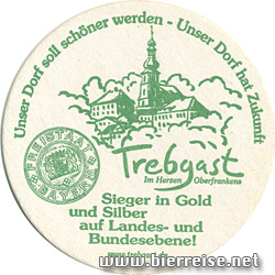 trebgast_deck002