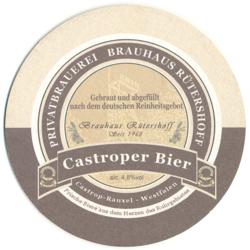 castrop-reux_ruettershoff