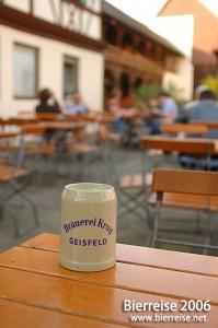 geisfeld_krug_bier2