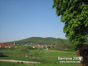 geisfeld_view