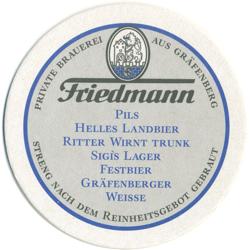 graefenberg_friedmann