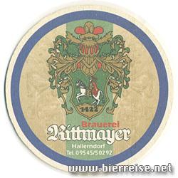 hallerndf_rittmayer_d01
