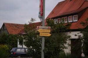 hochstahl_reinchold3