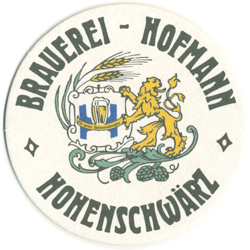 hohenschwarz_hofmann