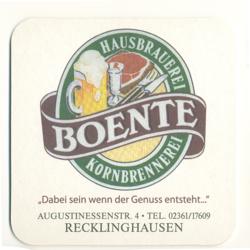 recklinghausen_boente