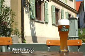 rossdf_bier