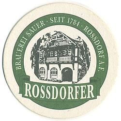 rossdorf_sauer