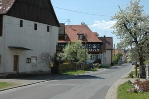 rossdorf_strasse1