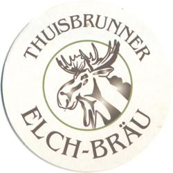 thuisbrunn_elchbraeu