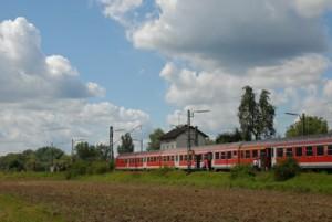 regionalbahn_02