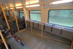 regionalbahn_15