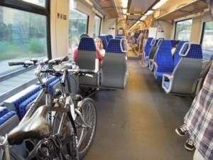 regionalbahn_22