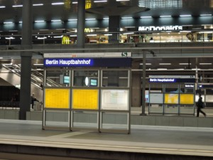 2014_004_berlin_1
