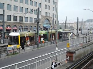 2014_005_berlin_04