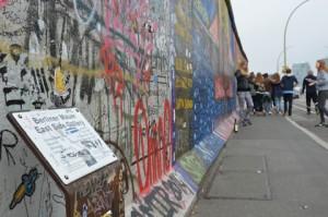 2014_005_berlin_15