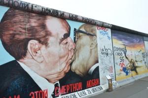 2014_005_berlin_18