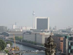 2014_005_berlin_55