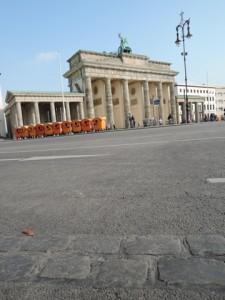 2014_005_berlin_70