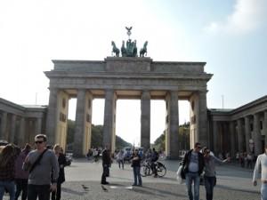 2014_005_berlin_75