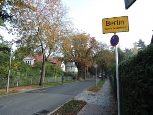 2014_006_berlin_m_6