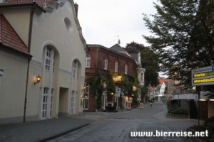 2011_boente001