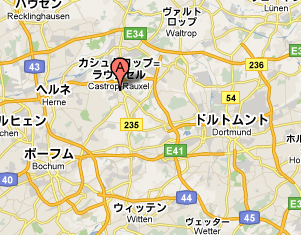 castrop_rauxel_map01