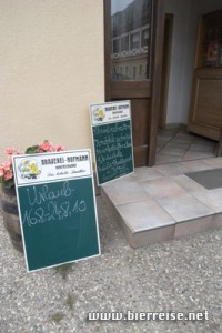 hofmann_hohenschwaez009
