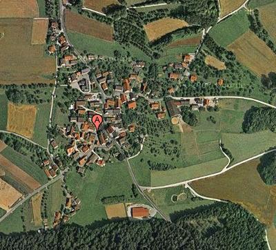 hohenschwaerz_map