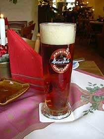 mainel_bier