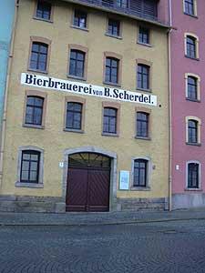 scherdel_gh_hof
