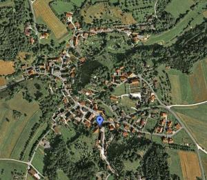 thuisbrunner_map