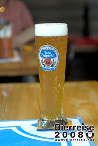 noerdlingen_bier3