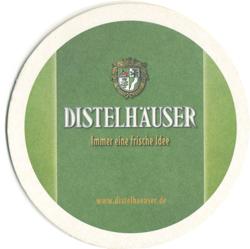 tauberbischhofsheim_distel