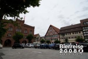 tauberbischofsheim001
